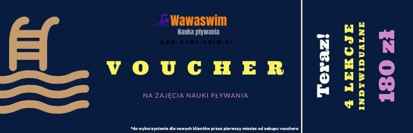 voucher wawa swim